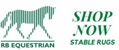 Shop Now Stable Rugs at RB Equestrian