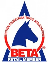 Redpost Equestrian are part of BETA
