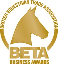 BETA Business Awards