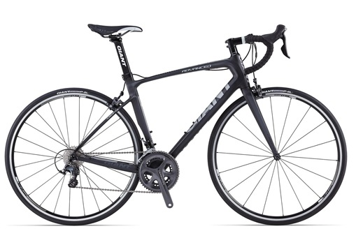 2014_Giant_Defy_Advanced_1