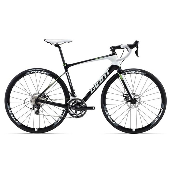2015_giant_defy_advanced_2_rutland_cycling