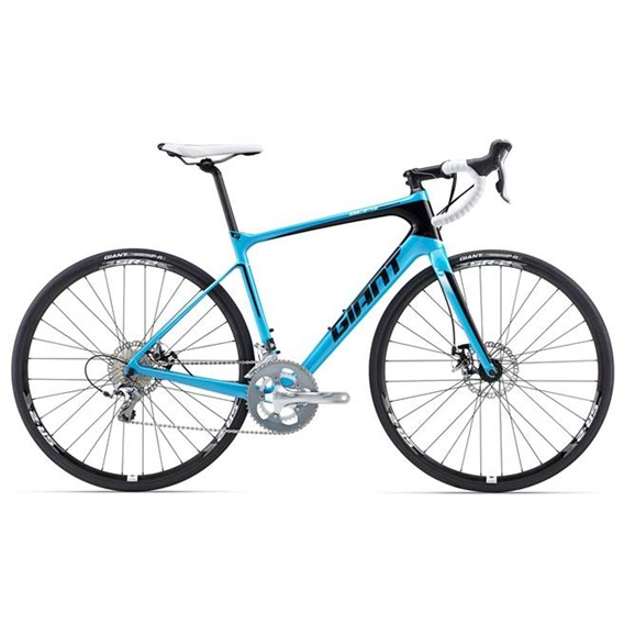 2015_giant_defy_advanced_3_rutland_cycling