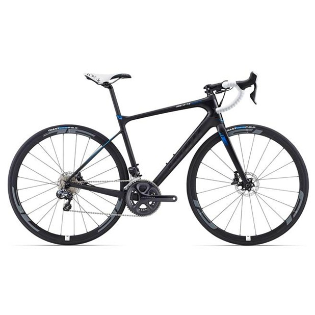 2015_giant_defy_advanced_pro_0_rutland_cycling