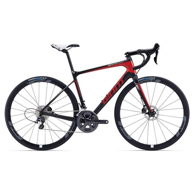 2015_giant_defy_advanced_pro_1_rutland_cycling