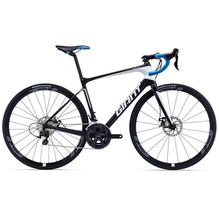 2015_giant_defy_advanced-_pro_2_rutland_cycling