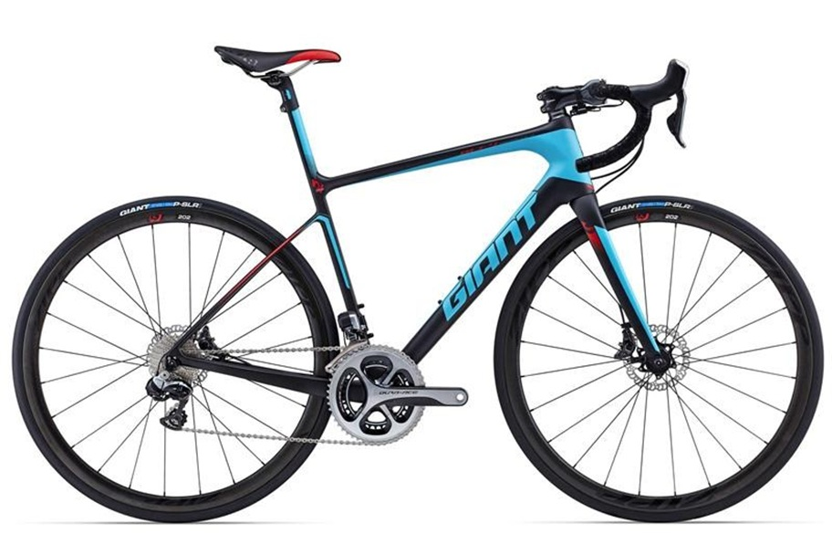 2015_giant_defy_advanced_sl_0_rutland-cycling