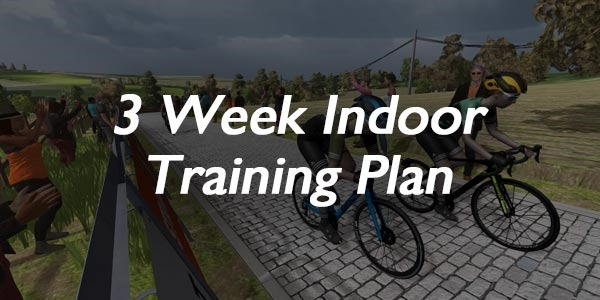3-Week-Plan-1