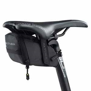 Altura-Saddle-Bag-1
