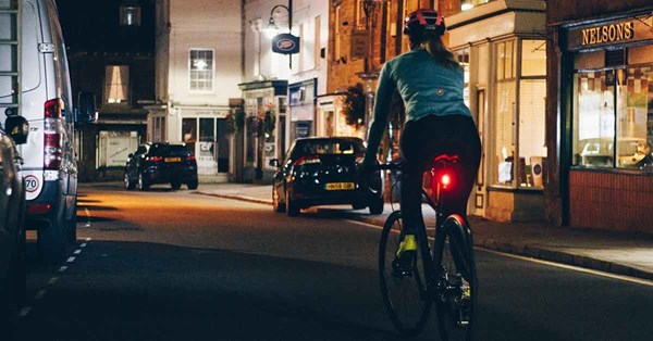 Autumn-Bike-Lights-Guide-2018