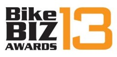 Bikebiz-Awards-13