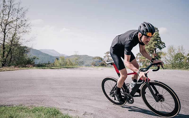 Bontrager-MIPS-Helmet-road-cycling