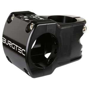 Burgtec-Enduro-MK-2-1