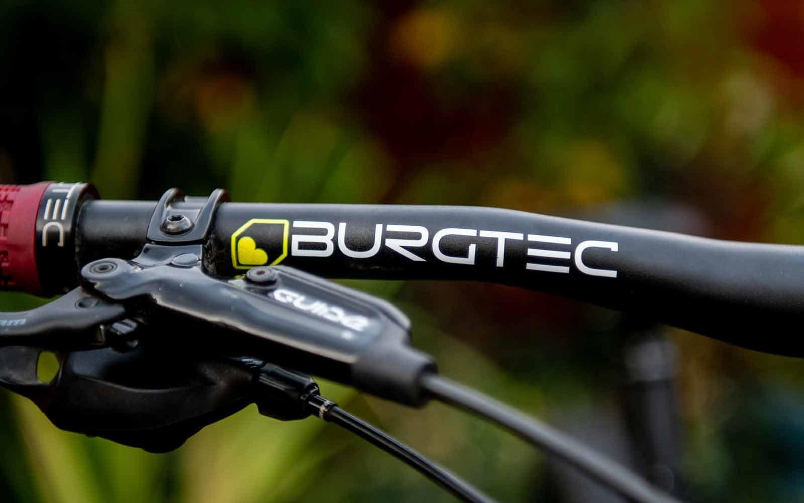 Burgtec-Stumpjumper-4
