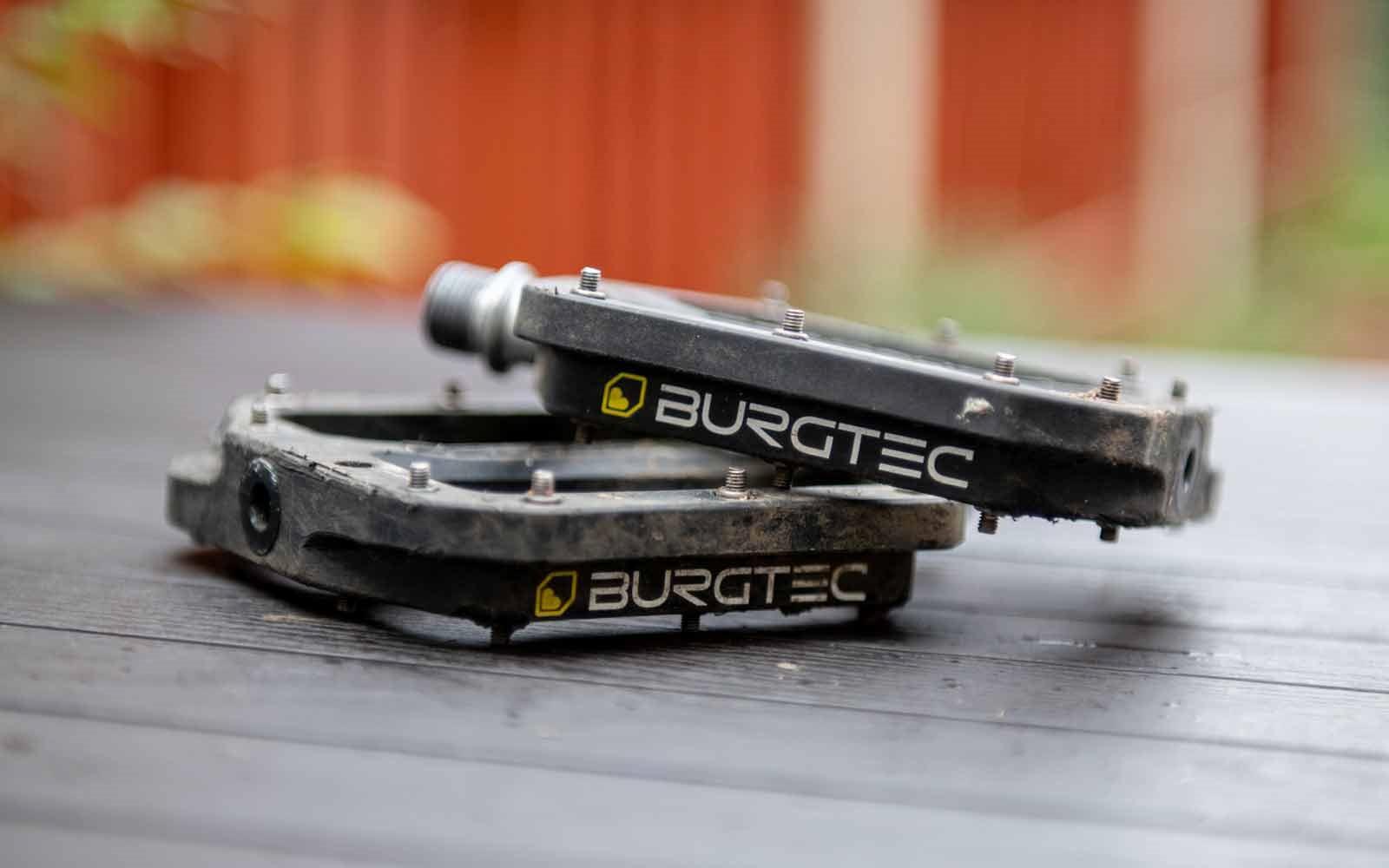 Burgtec-Stumpjumper-5