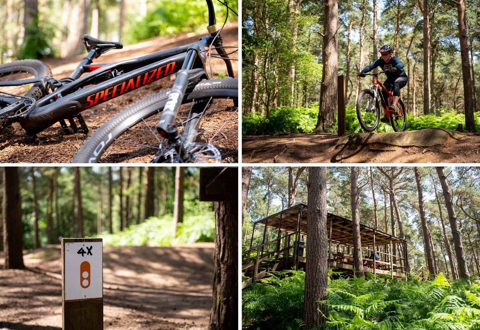CT-Chicksands-Composite-1
