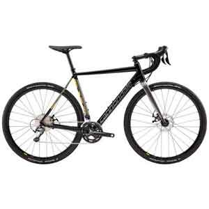 Cannondale-CAADX-2019-1