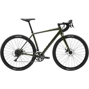 Cannondale-Topstone-Green-2019-1