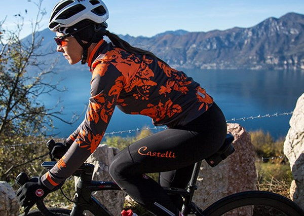Castelli-winter-clothing-guide