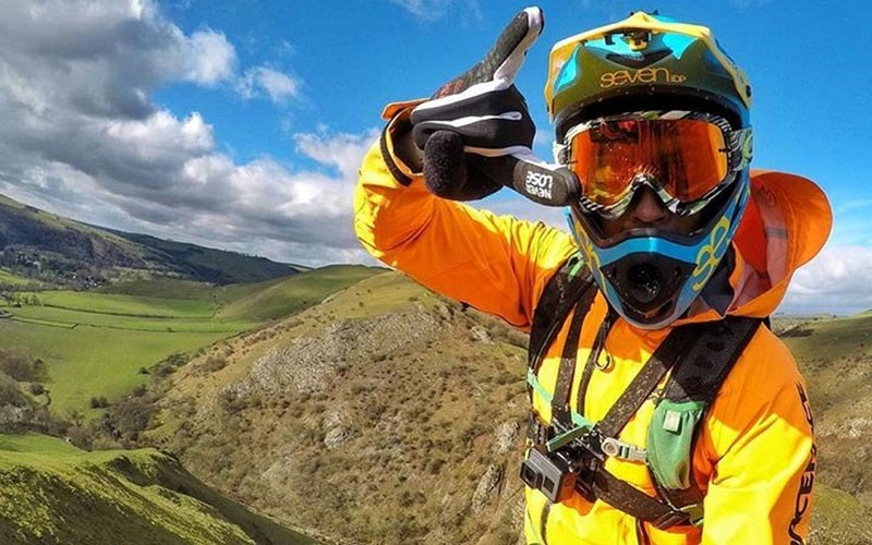 Christmas-gift-ideas-for-mountain-bikers