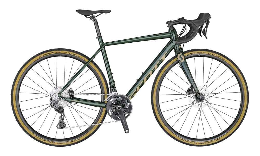 Contessa-Speedster-Gravel-15-2020-1