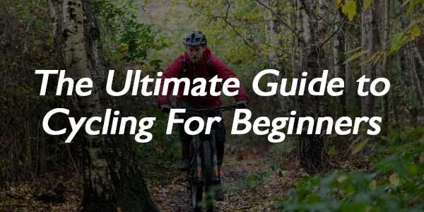 Cycling-for-Beginners-1