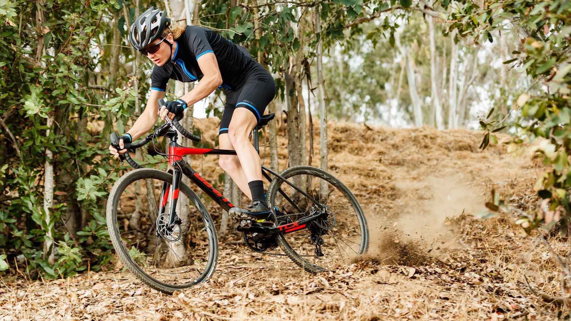 Cyclocross-Giant-1