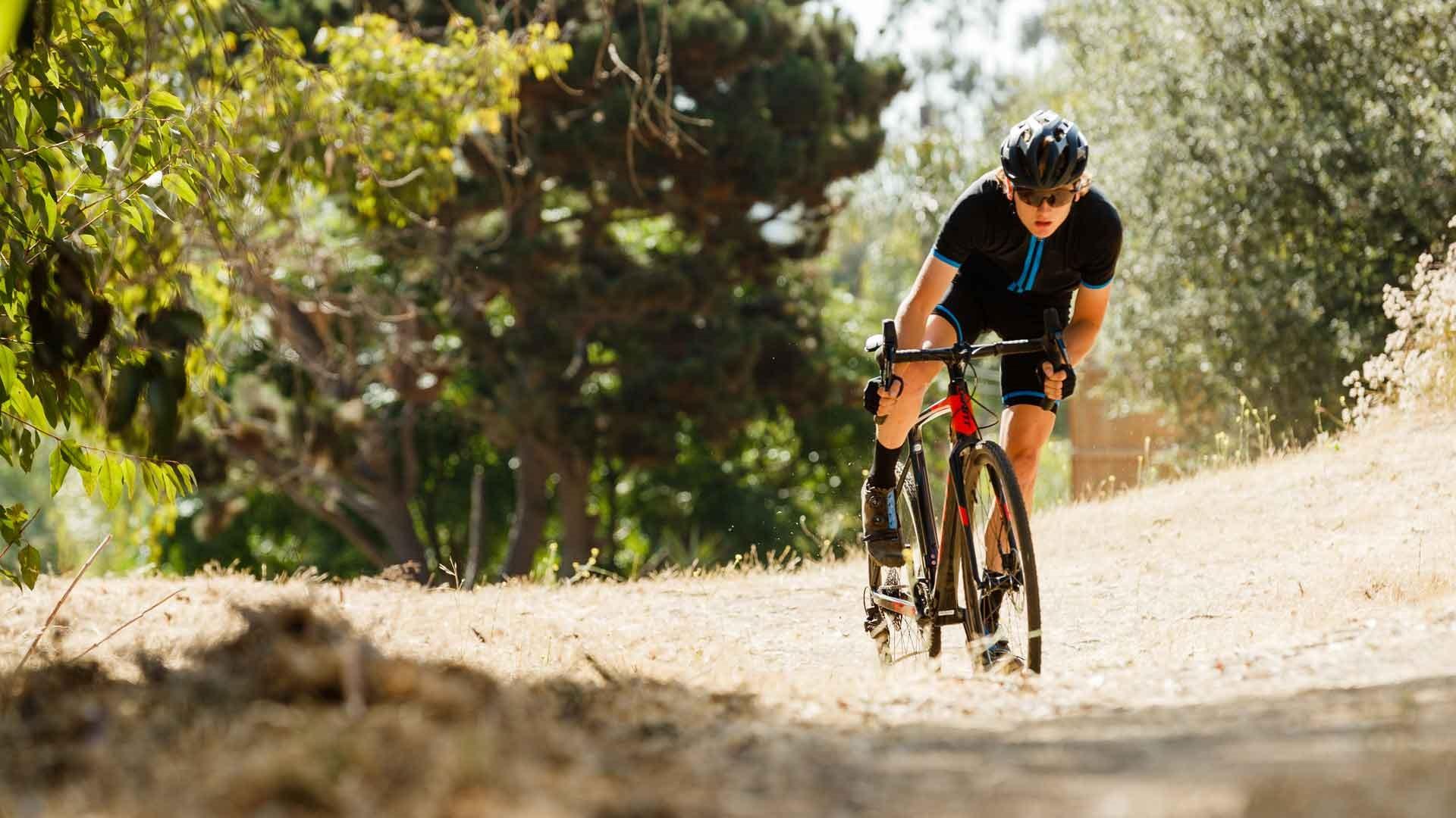 Cyclocross-Giant-2