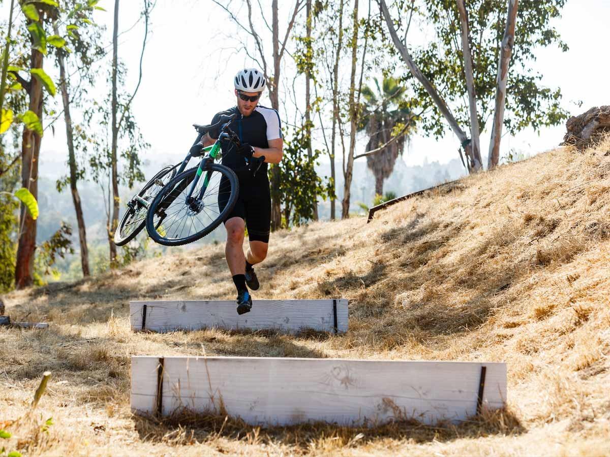 Cyclocross-Hurdles-1