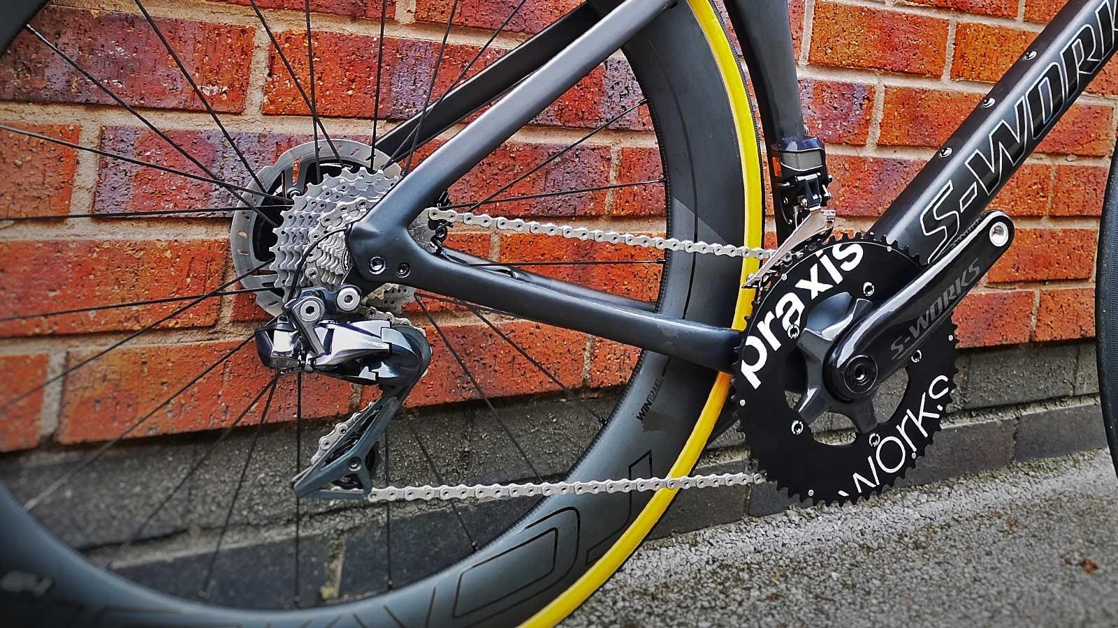 Guide To Shimano Road & MTB Groupsets | Rutland Cycling