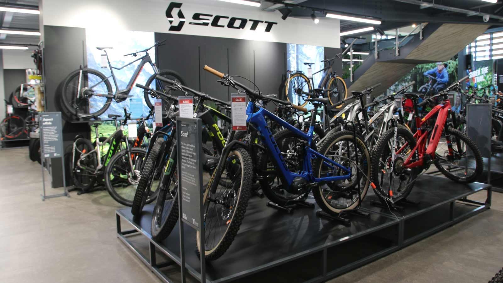 E-Bikes-Leicester-1