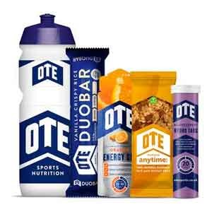 ES-Ote-Nutrition-1