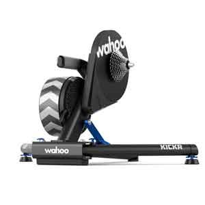 ES-Wahoo-Kickr-1