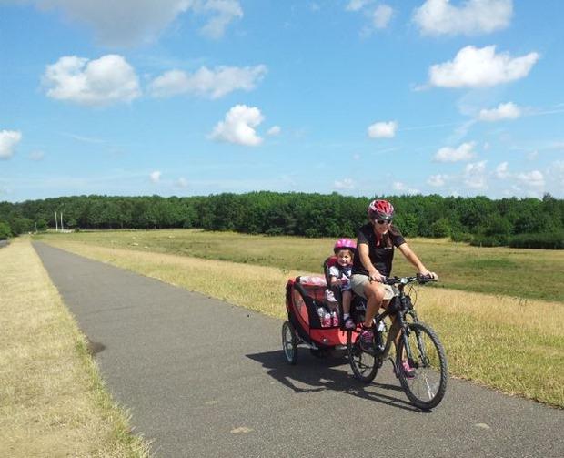 Emma-Porter-Rutland-Cycling