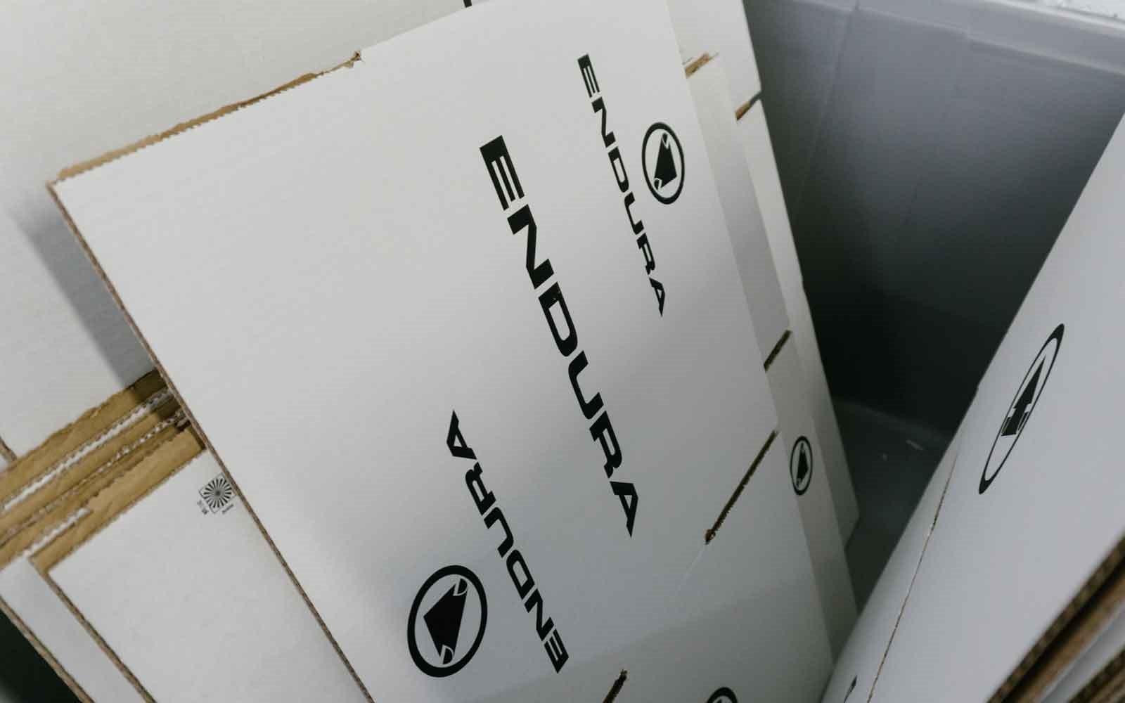 Endura-Packaging-1