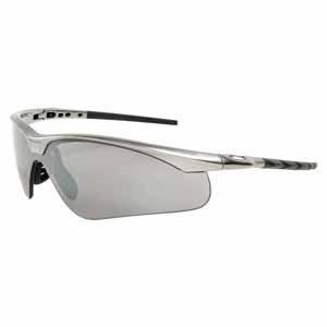 Endura-Shark-Glasses-1