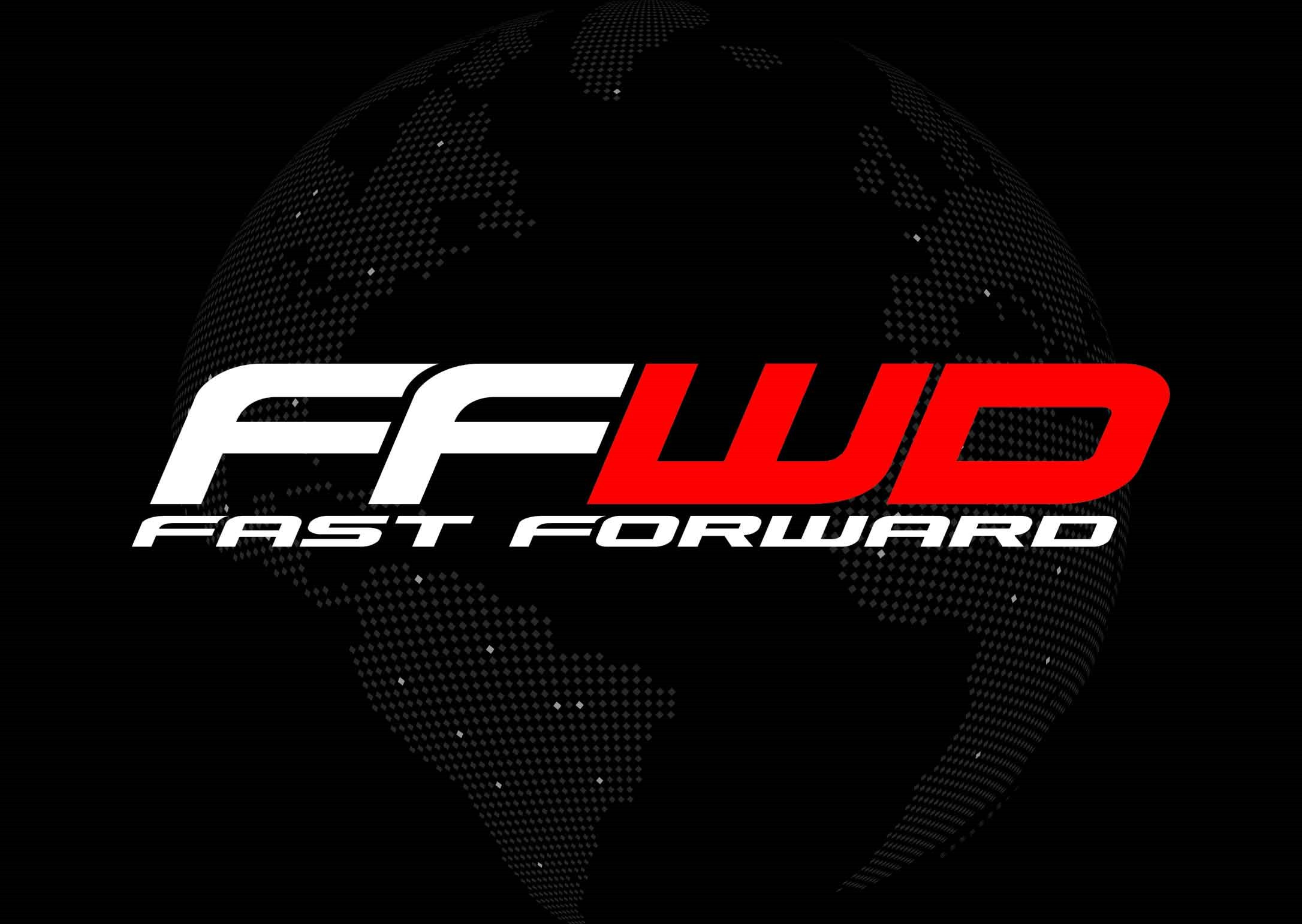 FFWD-Hero