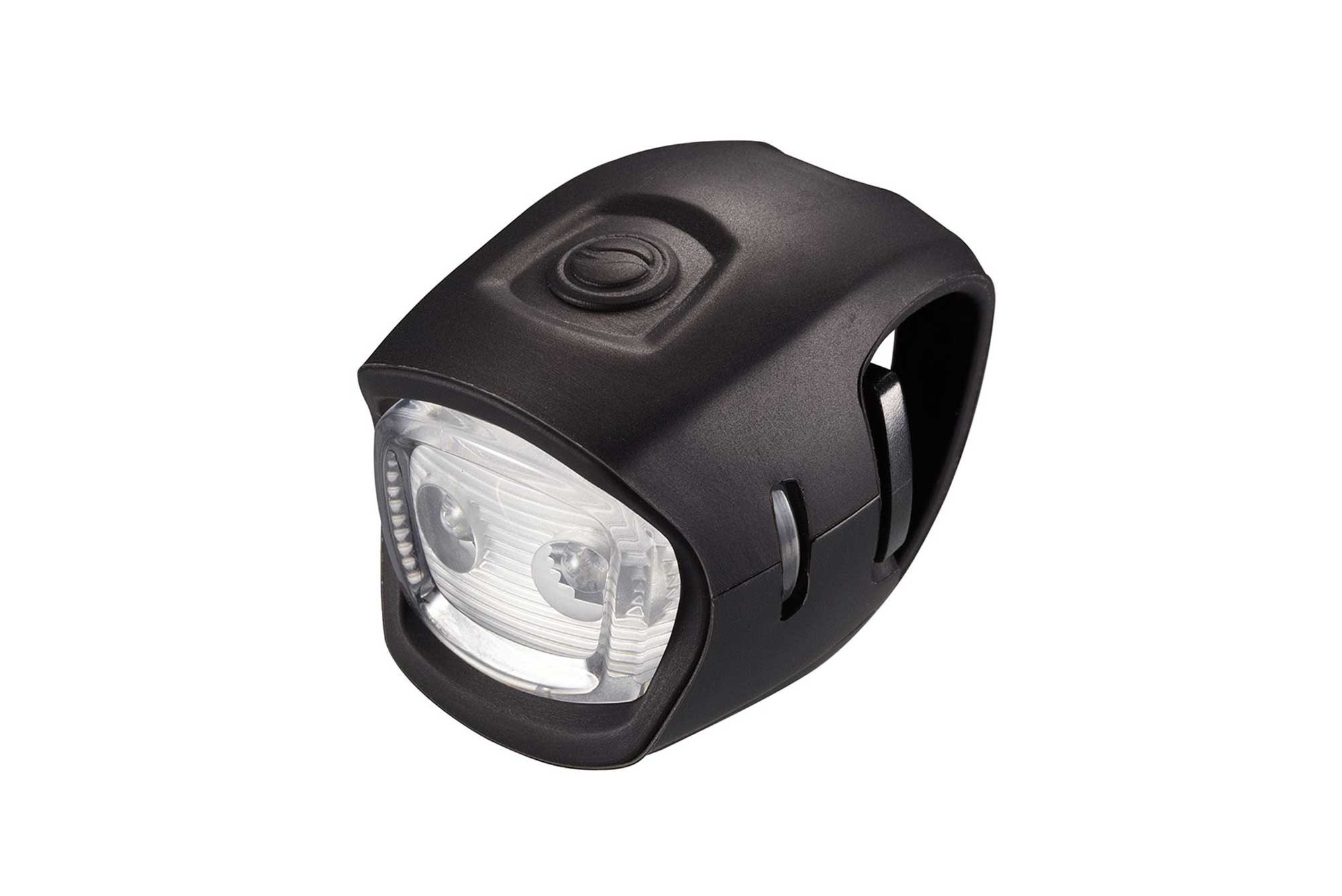 GIANT_NUMEN_MINI_HEADLIGHT_BLACK