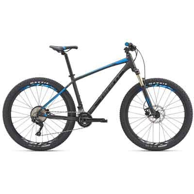 Giant-Talon-2019-Blk-Blue-1