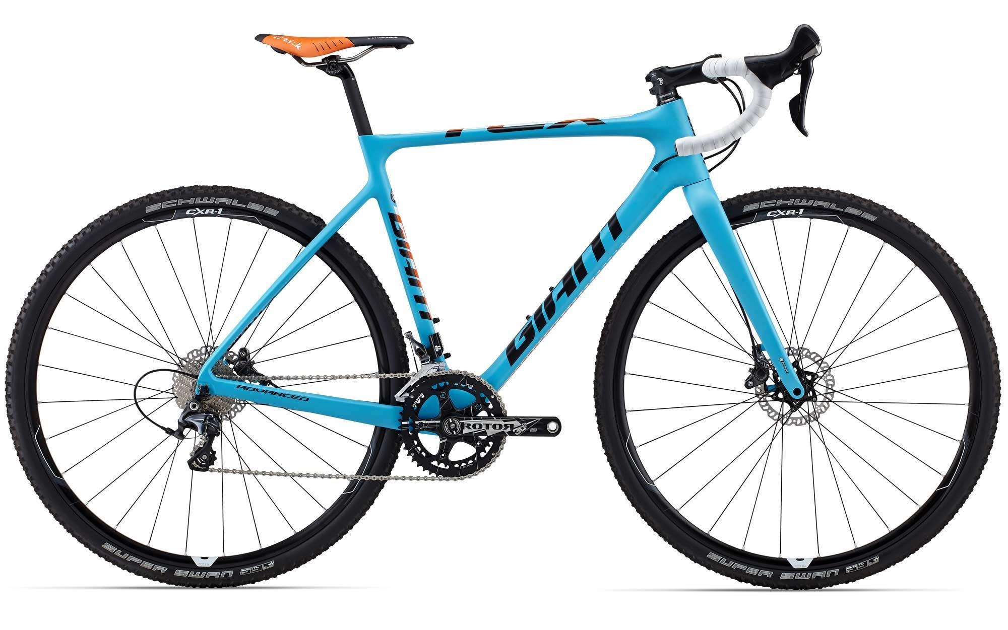 Giant-TCX-Advanced-Pro-1-2015-Cyclocross-Bike-Blue