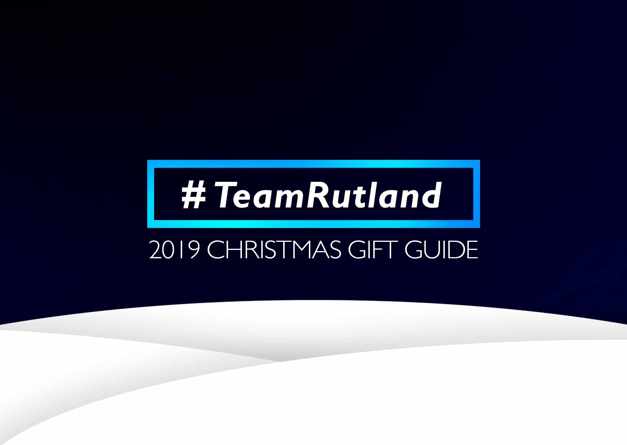 Gift-Guide-Hero-TR