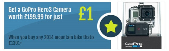 GoPro-Mountain-Bike-Offer-Rutland-Cycling
