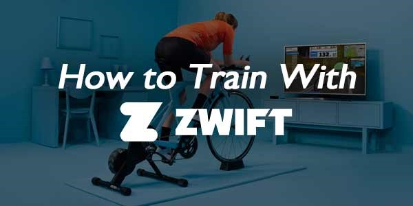How-to-Train-With-Zwift-1