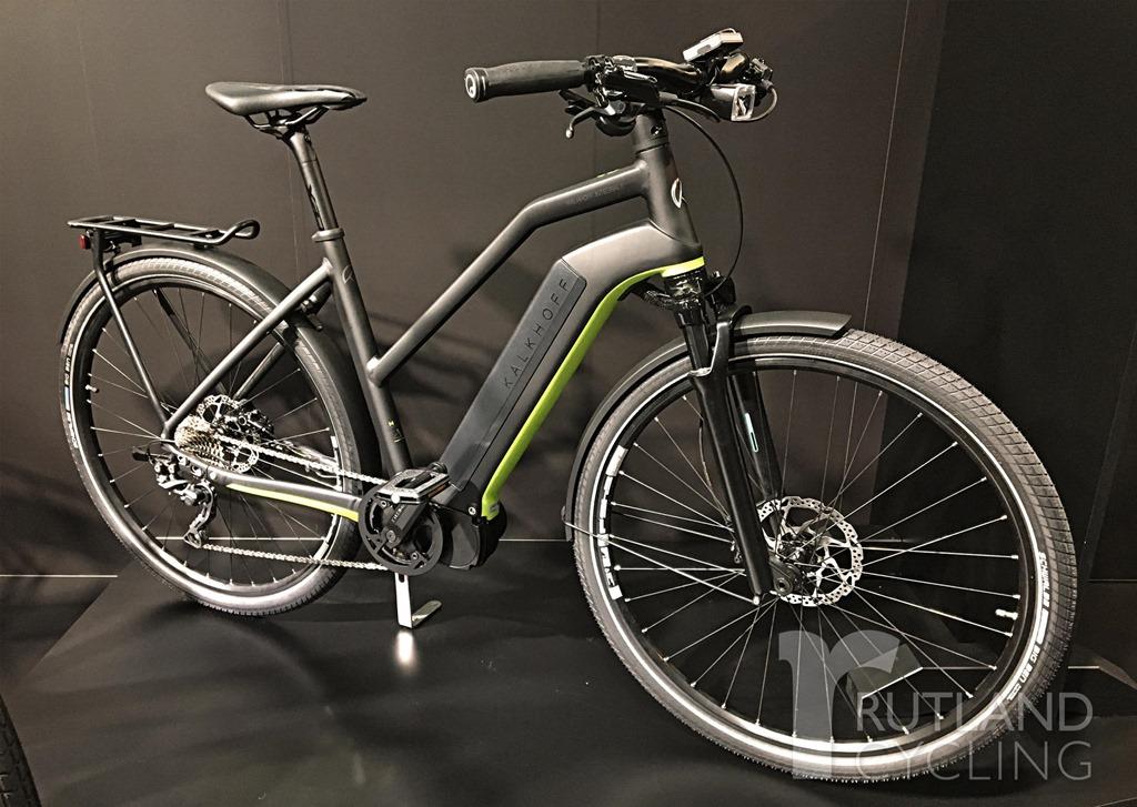new to rutland cycling kalkhoff e bikes rutland cycling. Black Bedroom Furniture Sets. Home Design Ideas