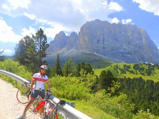 Katy-Dartford-Pinarello-Rutland-Cycling