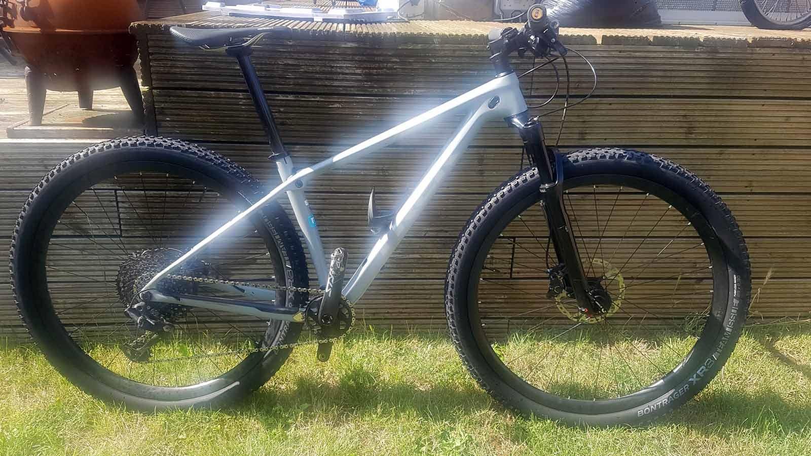 Lee-Bike-1