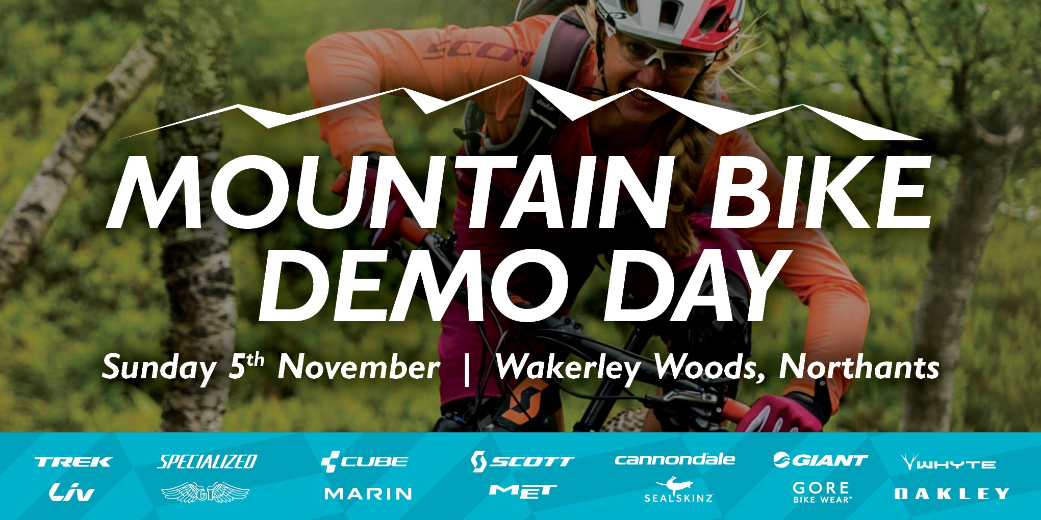 MTB_DEMO_DAY_EVENTBRITE_BANNER_14-09-17