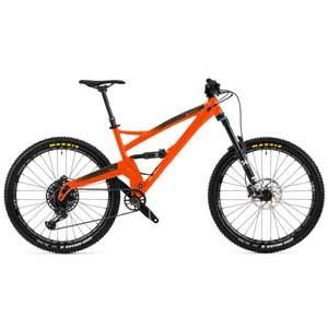 Orange-5-1