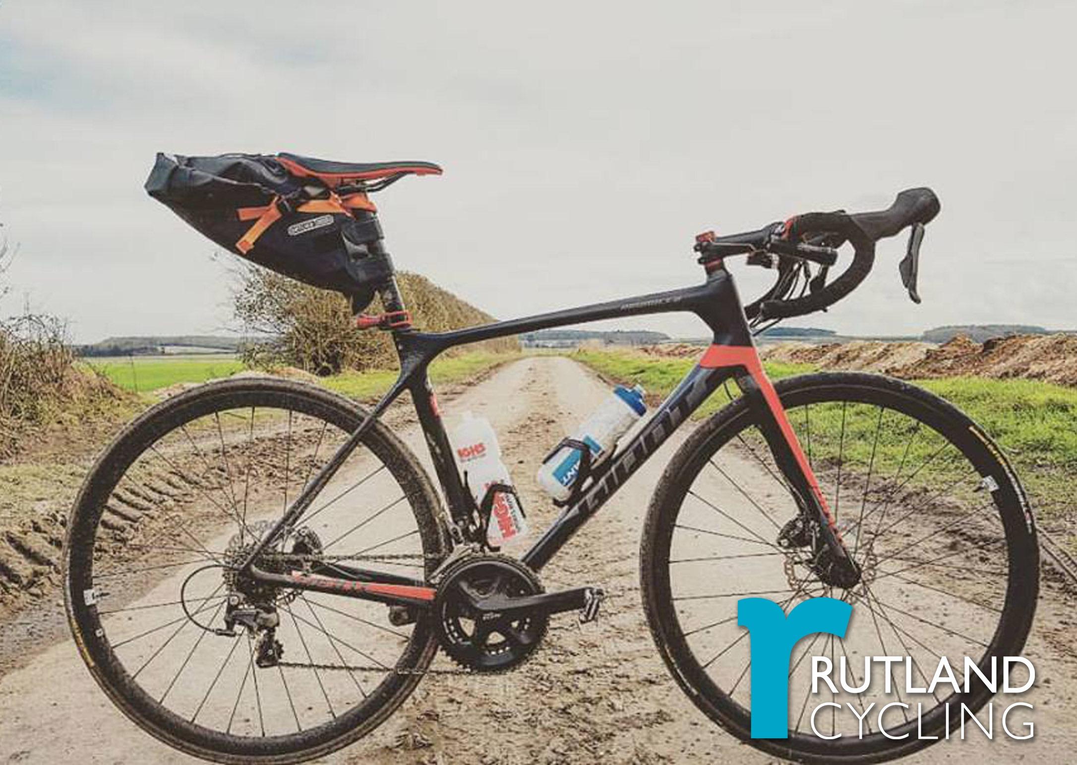 Ortlieb-Bike2