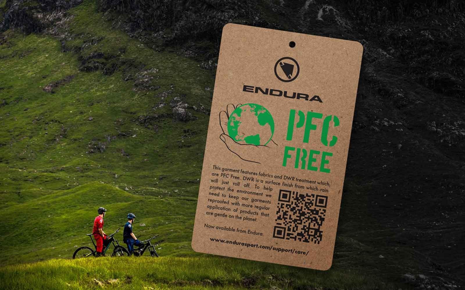 PFC-Free-1