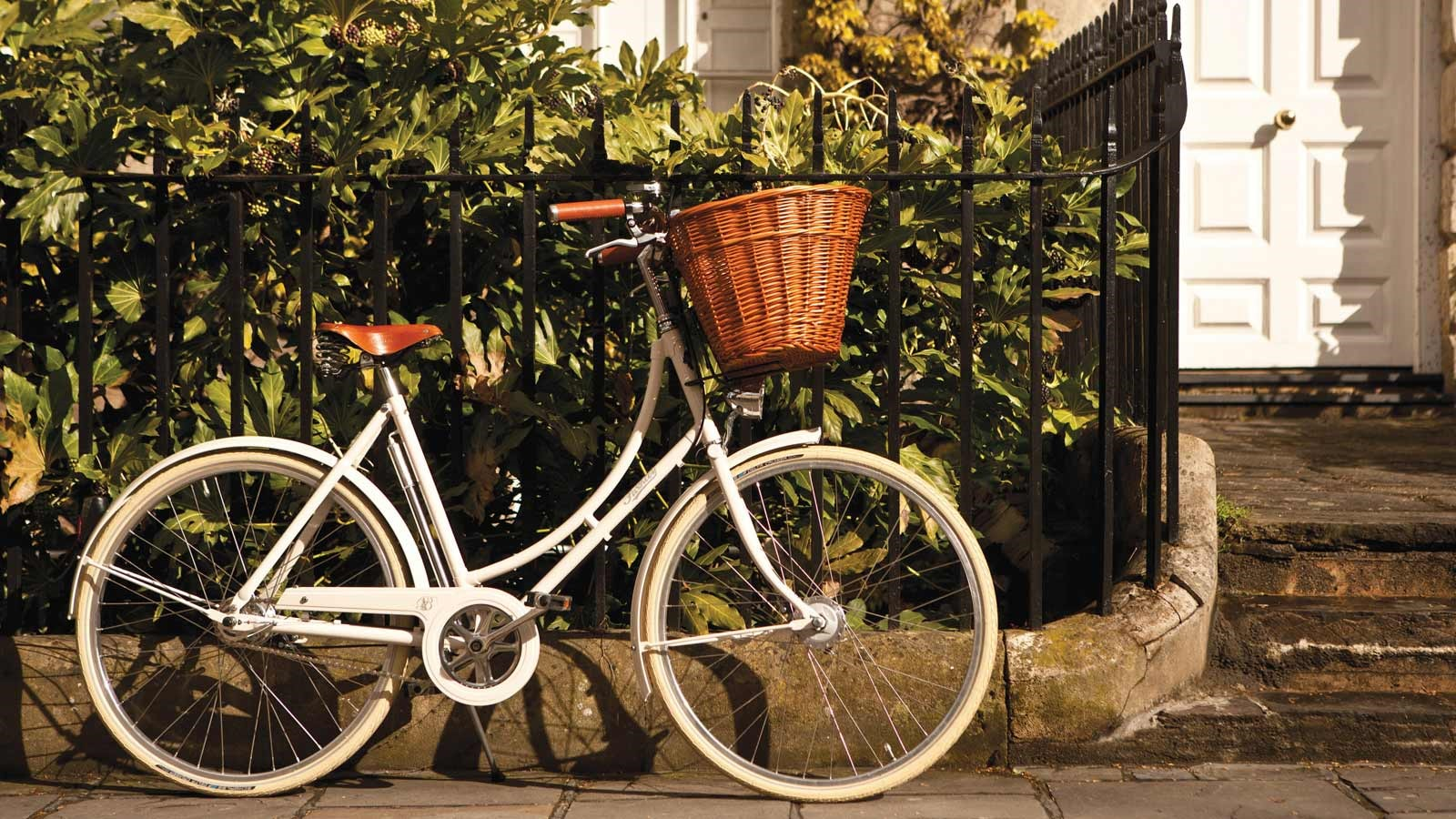 Pashley-UK-1